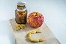 Vitamin C & Bladder Infections