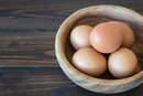 Are Eggs Bad to Eat When Losing Weight?