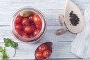 Fresh Tomatoes vs. Canned