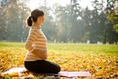 Safe Pregnancy Exercises During the 2nd Trimester
