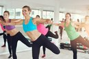 What is Considered Aerobics?