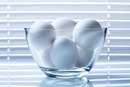 When is the Best Time to Drink Egg White Protein?