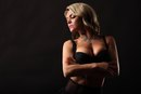 How to Lose Weight After Breast Augumentation