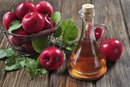 Can You Lose Weight by Drinking Vinegar Daily?