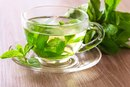 Foods For Fighting Mucus In Your Body Livestrong Com