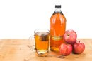 The Apple Cider Vinegar Diet to Lose Weight