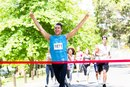 The Pre-Marathon Diet