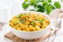 Why Does Bulgur Wheat Cause Bloating?