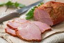 How to Fully Cook a Boneless Ham in a Crock-Pot