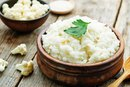 How to Cook Rice in a Cuckoo Rice Cooker