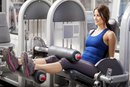 What to Do if You Are Going to the Gym for the First Time in a While