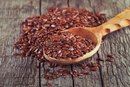 Does Flaxseed Lose Nutrients When It Is Cooked?