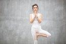 Will Yoga Help Me Grow Taller?