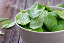 Iron-Rich Foods for Diabetics