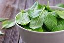 Iron-Rich Foods for Diabetics