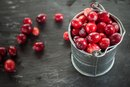 Can Cranberry Pills Cause Excess Urination?