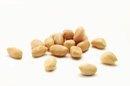 Nuts & Gastritis