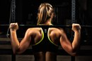 The Best CrossFit Routines