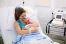 Can You Drink Slim Fast While Nursing?