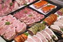 What Meats Cause Gout?