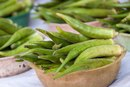 Is Okra Safe for People With IBS?