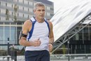 How to Tone the Body After 50