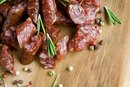 How to Cook Italian Sausage Quickly