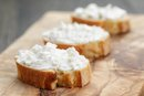Can You Cook With Cream Cheese Instead of Butter?