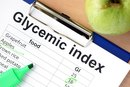4 Ways to Know Foods to Avoid for Hypoglycemia