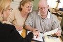 Medicare Supplement Insurance Plan J