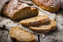 A List of Unrefined Carbohydrates