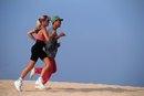 The Best Exercises for Slimming Hips & Saddlebags