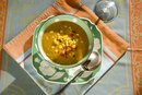 The Slimming Soup Diet