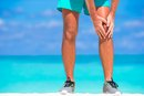 Muscle Twitching and Spasms After Exercise
