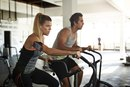 How to Maximize Fat Burning Rate