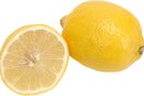 Lemon Juice or Real Lemons for the Lemonade Diet?
