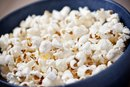 Is Popcorn a Complex or Simple Carb?