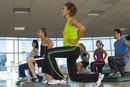Can Daily Cardio Help You Lose Weight?