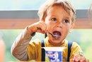 Nutrition Information for Onken Yogurt