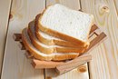 How Many Grams of Carbs per Day to Lose Weight?