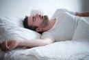 Yoga & Sleep Apnea