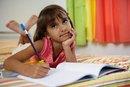 Exercises to Improve Critical Thinking Skills