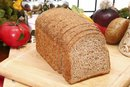 When Can I Eat Ezekiel Bread on Candida Diet?