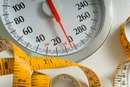 The Ideal Weight for an Athletic Build