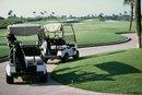 How to Clean a Golf Cart Gas Carburetor