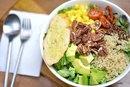 Vegetarian Diet for Hypothyroidism