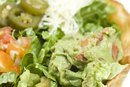How to Eat Healthy at Chipotle