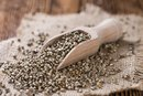 Are Hemp Seeds a Good Source of Protein?