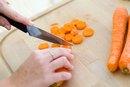 How to Season Carrots