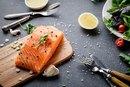 Anti-Inflammatory Detox Diet